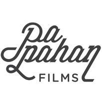 Papahan Films