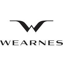 Wearnes Group