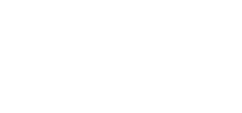 Astoria Dry Cleaning Services